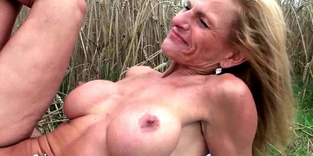 cumshot,dirty,gilf,grandma,granny,mature,milf,mom,old young,oldy,outdoor,sex,