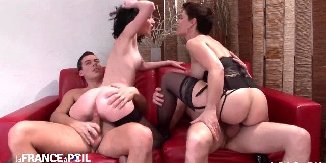 amateur,anal,cougar,double penetration,french,milf,