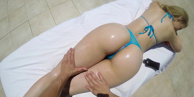 alexa grace,ass,bikini,blonde,blowjob,british,doggystyle,european,massage,natural tits,nature,oiled,outdoor,perfect,pool,pornstar,pounding,pov,riding,sex,shaved,tits,webcam,white,young,