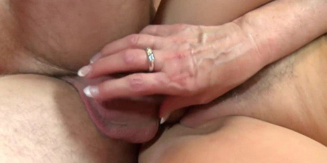 fucking,granny,mature,old young,oldy,