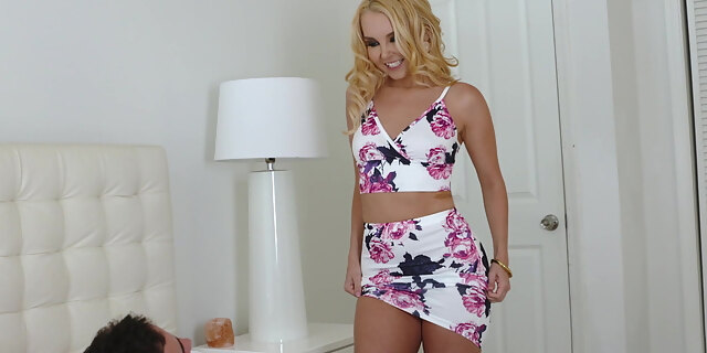 aaliyah love,american,bed,blonde,blowjob,boyfriend,caught,couch,cum,cum on tits,cumshot,daughter,doggystyle,family,ffm,fucking,group,heels,licking,milf,mom,natural tits,north,pornstar,riding,sloan harper,teen,threesome,tits,white,young,