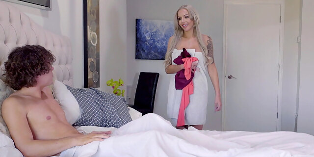 alexa grace,bed,blonde,blowjob,british,european,family,ffm,german,group,licking,milf,nina elle,panties,pornstar,pussy to mouth,riding,seduce,shaved,stepmom,tattoo,threesome,tits,undressing,white,young,