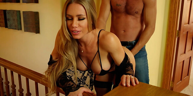 american,babe,bathroom,beauty,bed,blonde,blowjob,boyfriend,bra,cheating,cute,dirty,dress,flirting,fucking,gorgeous,hardcore,housewife,lingerie,long hair,naughty,nicole aniston,north,pornstar,riding,sex,stocking,store,tits,white,wife,young,