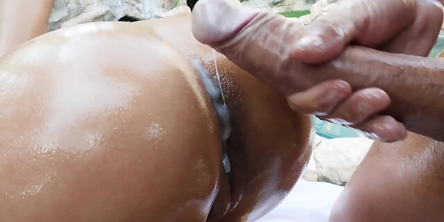 american,babe,blowjob,creampie,cute,doggystyle,fingering,licking,masturbating,natural tits,north,oiled,outdoor,pornstar,pov,riding,sex,shaved,tits,uma jolie,webcam,wet,white,young,