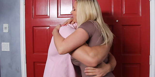 blonde,blowjob,compassionate,devon lee,doggystyle,friend,hardcore,housewife,johnny castle,mature,milf,mom,old young,pornstar,pounding,riding,sex,tits,white,