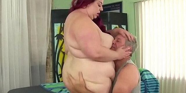 fat,lady,massage,raunchy,sex,