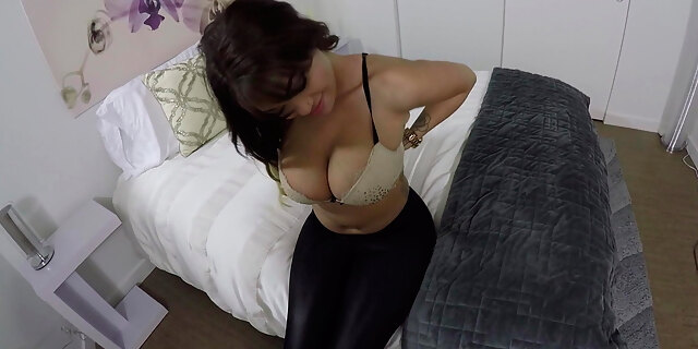 american,ass,babe,bed,big ass,blowjob,bra,car,cassidy banks,cum,cum in mouth,cunt,cute,doggystyle,drilled,lingerie,money,natural tits,north,perfect,pornstar,pov,riding,tits,undressing,webcam,white,young,