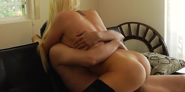 alexis ford,american,babe,bed,blonde,blowjob,compassionate,cumshot,cute,doggystyle,erotic,facial,fucking,gorgeous,hardcore,hotel,interview,lingerie,milf,money,pornstar,reality,riding,romantic,sex,stocking,tits,undressing,white,wife,