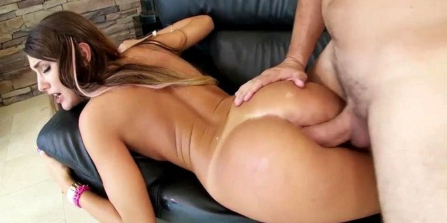 august ames,big pussy,blowjob,brunette,close up,cute,pink pussy,pornstar,pussy,shaved,shaving,voyeur,