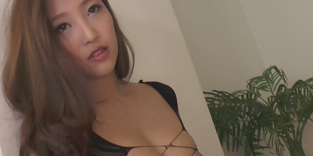 asian,beauty,blowjob,cum in mouth,cunnilingus,fucking,hardcore,japanese,mom,sex,uncensored,