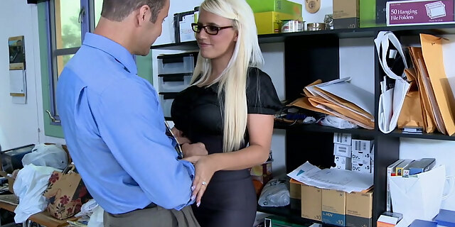 american,blonde,boots,glasses,hardcore,heels,jacky joy,lingerie,milf,office,pornstar,riding,secretary,skirt,stocking,tits,white,