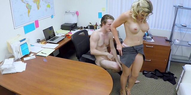 american,anal,anal creampie,ass,blonde,blowjob,cory chase,cougar,family,glasses,hardcore,milf,mom,north,office,pornstar,riding,sex,stepmom,table,tits,white,