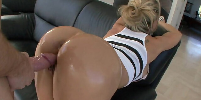 ass,babe,big ass,big cock,blonde,brandi love,compassionate,doggystyle,hardcore,housewife,mature,milf,mom,oiled,old young,panties,pissing,pornstar,posing,reality,riding,sex,shoe,skinny,skirt,solo,tanned,tease,tits,upskirt,white,