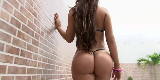 ass,babe,bathing,bathroom,bed,big ass,brunette,colombian,compassionate,cumshot,cute,doggystyle,face,facial,hardcore,long hair,oiled,posing,reality,riding,sex,shoe,solo,tanned,tease,young,