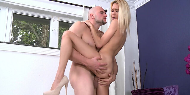 american,ass,blonde,casting,doggystyle,heels,long hair,masturbating,natural tits,north,perfect,riding,sex,skinny,skirt,thong,tits,undressing,white,young,
