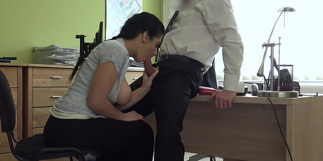 anal,ass,blowjob,hardcore,hidden,money,office,pov,sex,shaved,table,tits,webcam,white,young,