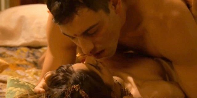 asian,bollywood,brunette,couple,erotic,erotic indian,fucking,indian,indian couple,milf,music,nude,sensual,softcore,