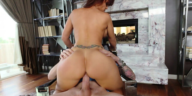 american,blowjob,cum,cumshot,doggystyle,facial,fucking,hardcore,mature,milf,mom,north,old young,pornstar,pussy,riding,syren de mer,tits,white,young,