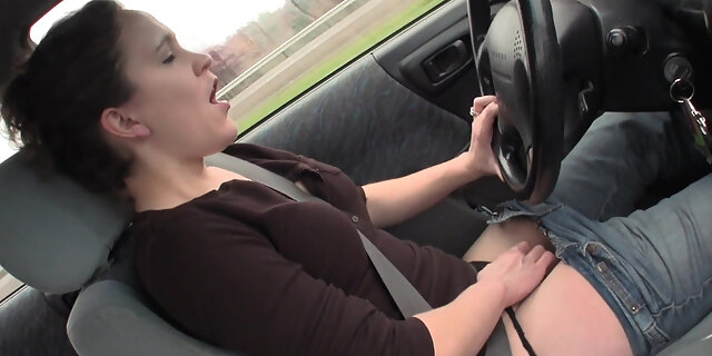 amateur,car,cum,fingering,fucking,housewife,masturbating,reality,tease,webcam,white,wife,young,