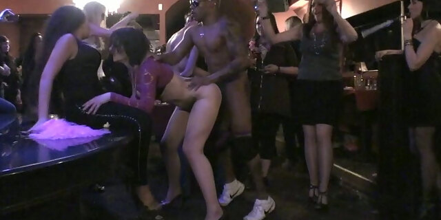 amateur,american,black cock,blowjob,brunette,cfnm,club,compassionate,cute,dancing,girlfriend,giving head,group,hardcore,heels,homemade,housewife,interracial,milf,missionary,orgy,party,pool,public,reality,sex,tight,webcam,white,wife,