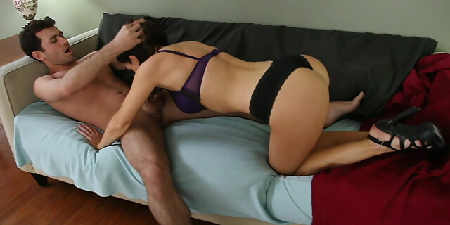 american,babe,blowjob,brunette,compassionate,couch,cum,cumshot,friend,fucking,hardcore,heels,india summer,james deen,long hair,milf,mom,natural tits,north,old young,perfect body,pornstar,riding,sex,skinny,tits,toys,white,