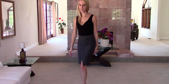 american,blonde,blowjob,cadence lux,couch,cum,cumshot,dress,facial,licking,masturbating,natural tits,naughty,north,pornstar,riding,sex,tits,undressing,white,wife,young,