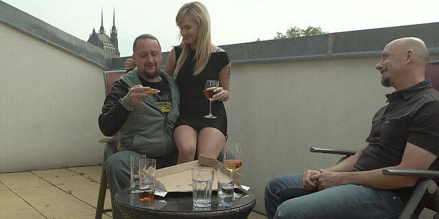 babe,blonde,blowjob,boyfriend,caught,cheating,couch,cute,czech,dad,doggystyle,dress,european,family,hardcore,licking,natural tits,old man,old young,oldy,riding,sex,shaved,stripping,teen,tits,undressing,white,young,