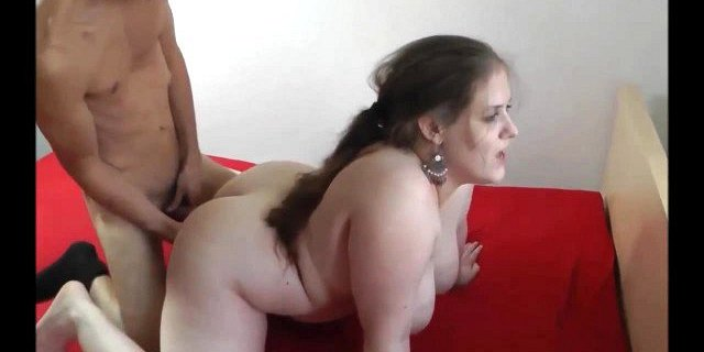 amateur,bbw,chubby,german,homemade,