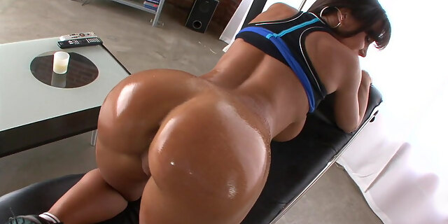 anal,ass,babe,beauty,big ass,brunette,compassionate,cumshot,cute,face,fat,hardcore,lisa ann,milf,money,pornstar,posing,reality,riding,sex,solo,sport,tanned,tits,white,