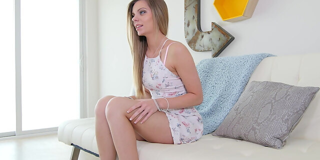 anal,babe,blonde,casting,couch,creampie,cute,first time,hardcore,interview,legs,licking,money,pornstar,reality,sex,shaved,skinny,spreading,teen,trisha parks,webcam,white,young,