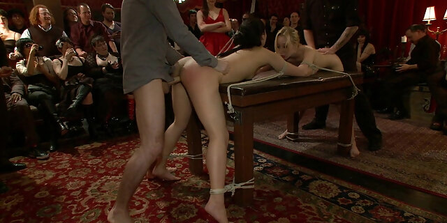 ass,bdsm,birthday,blonde,blowjob,brunette,cumshot,cute,doggystyle,domination,emo,extreme,facial,group,hardcore,humiliation,jade indica,james deen,lesbian,orgy,pornstar,princess donna,public,punishment,slave,spanked,white,young,