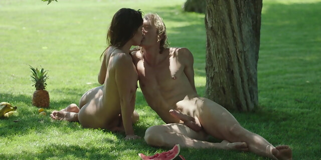 babe,bdsm,beauty,bed,blonde,boat,brunette,clothed,couch,couple,cum on ass,cute,dare,doggystyle,emo,erotic,european,ffm,first time,friend,girlfriend,group,hardcore,homemade,licking,massage,moaning,natural tits,nature,outdoor,park,passionate,perfect body,petite,redhead,romantic,seduce,sex,skinny,