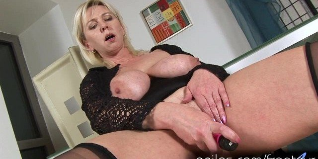 boobs,cunt,masturbating,mature,natural tits,nature,orgasm,tits,