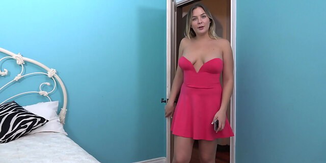 american,babe,bed,blair williams,blonde,blowjob,car,casting,chubby,cum,cumshot,curvy,cute,facial,fucking,legs,licking,natural tits,north,pornstar,pov,riding,shaved,spreading,tits,webcam,white,young,