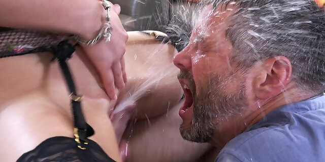 american,blonde,blowjob,couch,cuckold,cum,cumshot,facial,female ejaculation,fucking,hardcore,housewife,husband,lingerie,natural tits,nature,north,pornstar,pussy,riding,sex,squirt,stocking,tits,tommy pistol,white,wife,young,zoey monroe,
