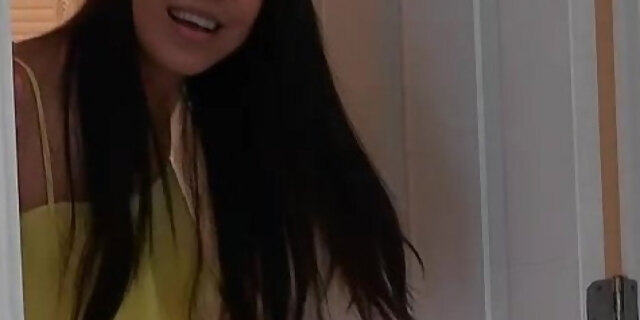 asian,ass,bathroom,blowjob,camera,cum,cumshot,cute,doggystyle,facial,girlfriend,perfect,pornstar,pov,riding,sex,shaved,shower,shy,tala basi,tyler steel,webcam,young,