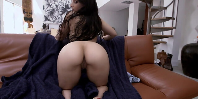 amateur,ass,babe,big ass,brunette,compassionate,cum in mouth,cute,dick,doggystyle,hardcore,latina,nikki lima,oiled,pornstar,posing,reality,sex,shoe,solo,tattoo,tease,thick,young,