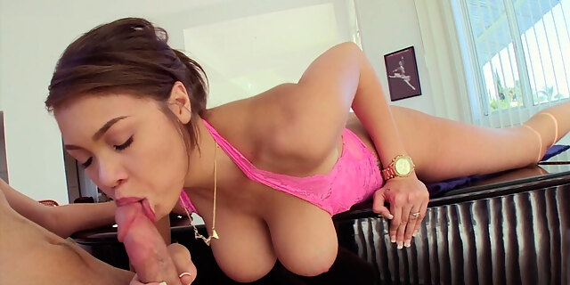 american,babe,big ass,blowjob,cassidy banks,chick,couch,exotic,hardcore,natural tits,nature,north,pornstar,riding,shaved,tits,vibrator,white,young,