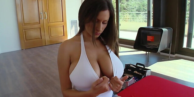 amateur,ass,babe,big ass,big natural tits,bikini,blowjob,brunette,compassionate,cumshot,cute,dick,erotic,european,hardcore,interview,milf,natural tits,nature,panties,pornstar,posing,reality,sensual jane,sex,shoe,sucking,tall,tease,tits,white,young,