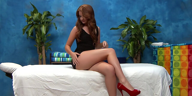 ass,babe,blowjob,cum,cumshot,cute,dick,dress,facial,hardcore,innocent,interview,massage,money,natural tits,oiled,perfect,perfect body,reality,redhead,riding,sex,shaved,skinny,tanned,teen,tits,white,young,