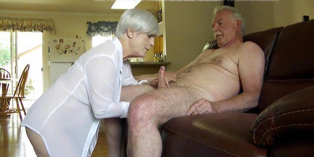 amateur,mature,share,wife,