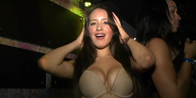 amateur,american,ass,christmas,club,crazy,dancing,dare,group,hardcore,jade jantzen,kelsi monroe,levi cash,naughty,north,orgy,party,pornstar,reality,sex,tits,tyler steel,white,wild,young,