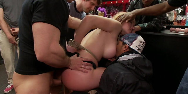 anal,bdsm,blonde,blowjob,doggystyle,domination,emo,extreme,gangbang,group,hardcore,humiliation,krissy lynn,orgy,panties,pornstar,public,pussy,sex,slave,tits,toys,white,young,