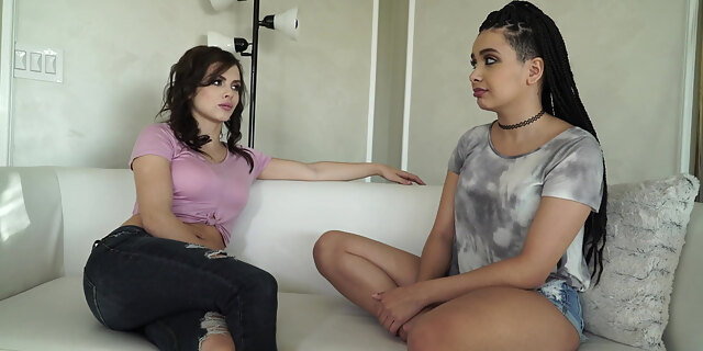 aaliyah hadid,aaliyah love,abella danger,american,brunette,couch,ember snow,fingering,friend,janice griffith,keisha grey,kristen scott,lesbian,licking,north,pornstar,riley nixon,shorts,undressing,white,young,