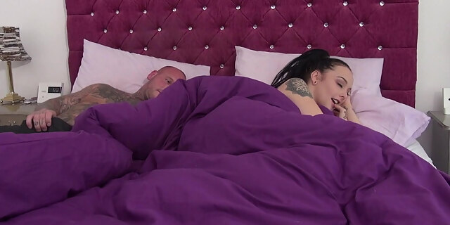 69,alessa savage,babe,bed,blowjob,british,brother,brunette,european,family,fucking,licking,morning,natural tits,panties,pornstar,riding,sex,shaved,stepsister,tits,white,young,