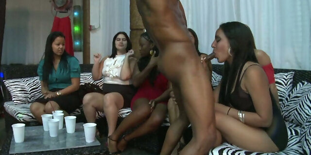 amateur,babe,beauty,black,black cock,blonde,blowjob,brunette,cfnm,club,compassionate,cute,group,hardcore,housewife,interracial,milf,party,public,reality,sex,shoe,skinny,teen,tits,white,young,