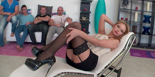 anal,anal creampie,asshole,beauty,blowjob,cum,cum in mouth,cumshot,doggystyle,double anal,double penetration,facial,fucking,gangbang,group,hardcore,lingerie,milf,panties,redhead,rough,shaved,stocking,undressing,white,young,