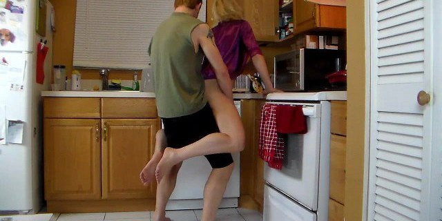 amateur,crazy,fantasy,kitchen,wife,
