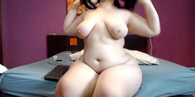 ass,bbw,big ass,butt,webcam,