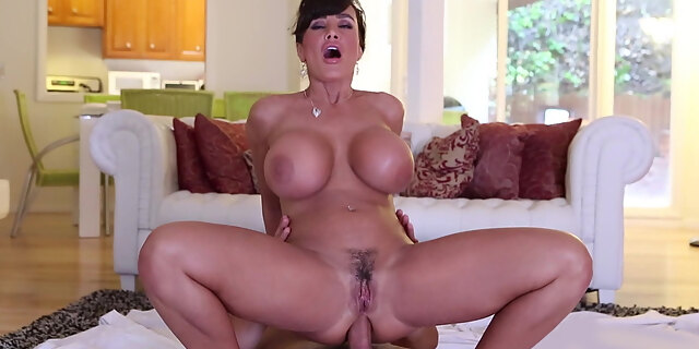 anal,ass,babe,bed,blowjob,brunette,compassionate,cumshot,doggystyle,fucking,hardcore,lisa ann,mature,milf,money,pornstar,sex,sport,tanned,tits,undressing,white,